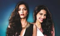Fashion diva Sonam Kapoor to auction 12 dresses for charity