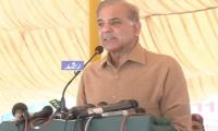 Come to Punjab after cleaning garbage from Karachi, CM Punjab takes aim at PPP