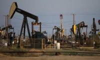 Oil slips towards $50 on doubts over output-cut extension