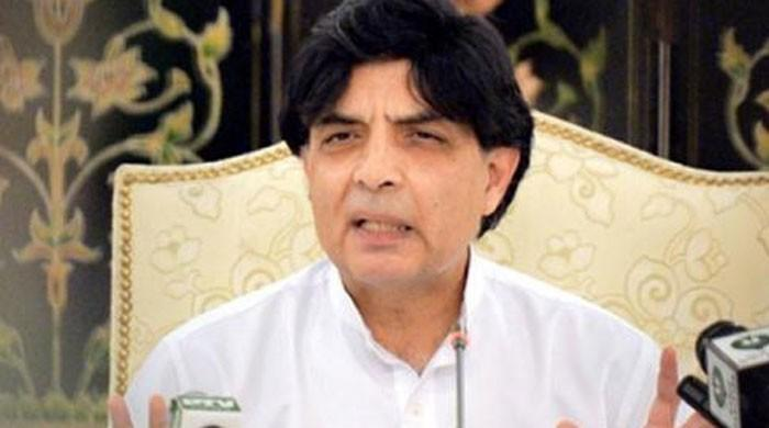 Govt denotified ambassador's powers to issue visas in 2014, says Nisar