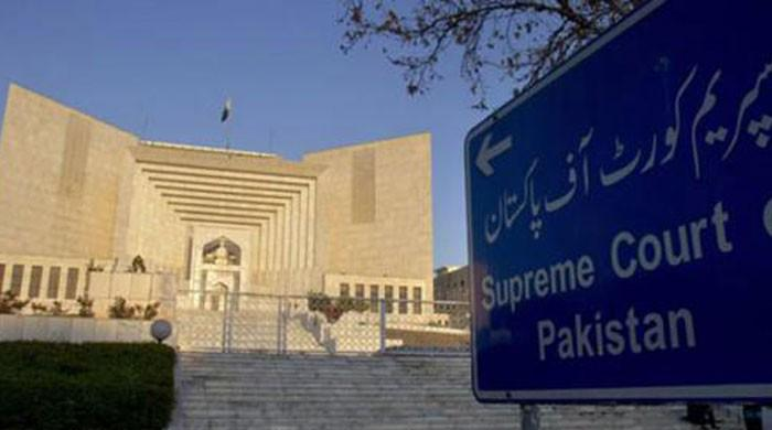 SC issues de-notification orders for four NAB DGs
