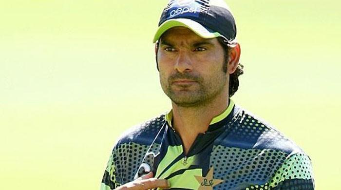 BLOG: Is Irfan's suspension too harsh?