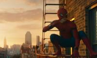 Spiderman: Homecoming's second trailer reveals a bit too much