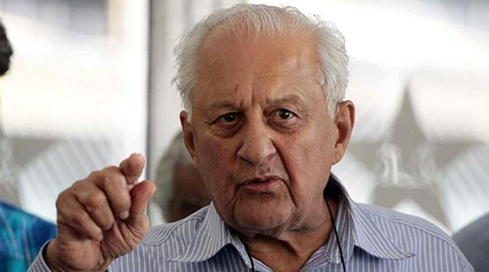 PCB to take legal action against BCCI for dishonouring MoU: Shahryar