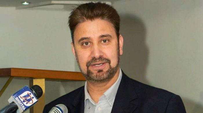 Will ensure the best deal for UK post-Brexit, says MP Afzal Khan