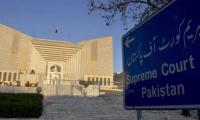 SC releases murder accused after eight years