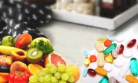 Why an excessive intake of vitamins is bad for you