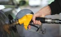 Petrol prices likely to go up by Rs2 per liter