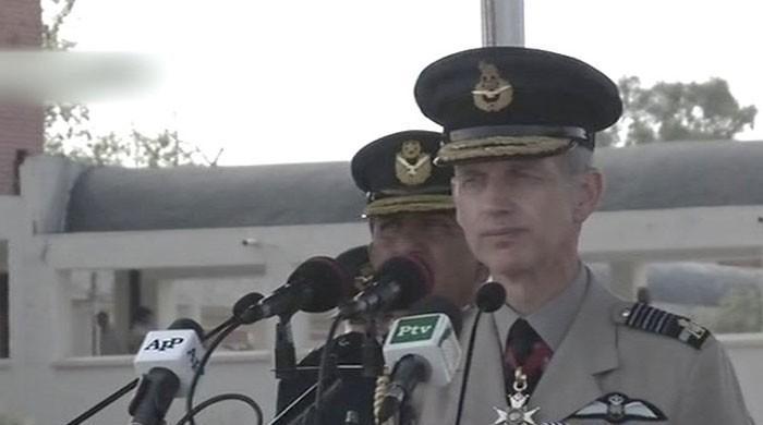 essay war against terrorism pakistan