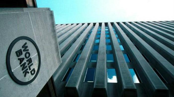 Pakistan, WB sign $432.7mn agreement to promote economic development