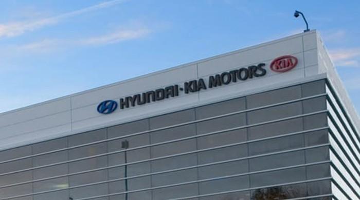 hyundai and kia automobile branding in china