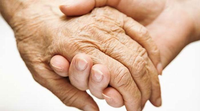 Parkinson's disease becoming a major threat in Pakistan: experts