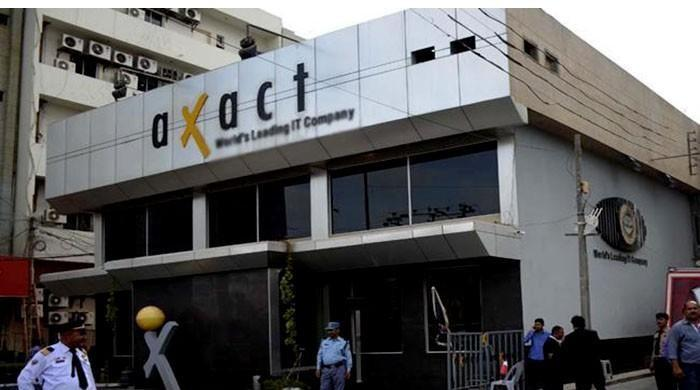 Axact executive pleads guilty in 'diploma mill' scam, faces 20 years in US prison