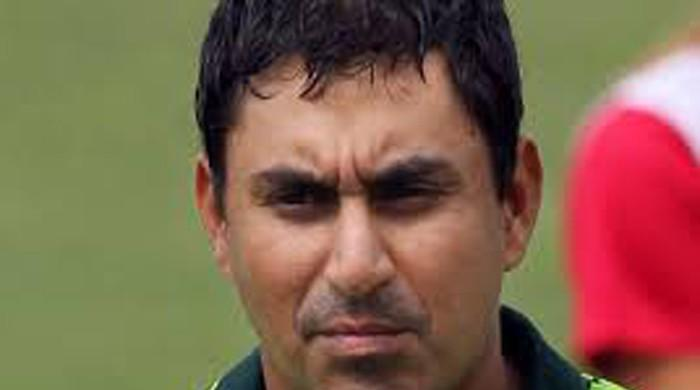 Nasir Jamshed`s lawyer met PCB official in London: Sources | Sports ...
