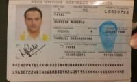 Analysts, politicians react to Kulbhushan Jadhav's death sentence