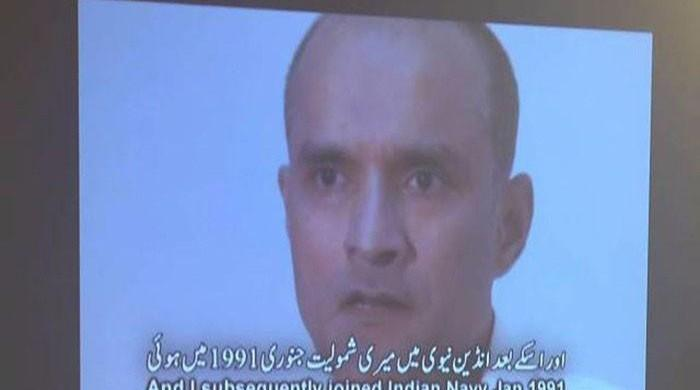 India puts all bilateral talks with Pakistan on hold over Kulbhushan Jadhav: Indian media