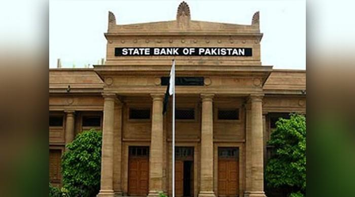 SBP issues restrictions on foreign travel for Pakistani banks' officials