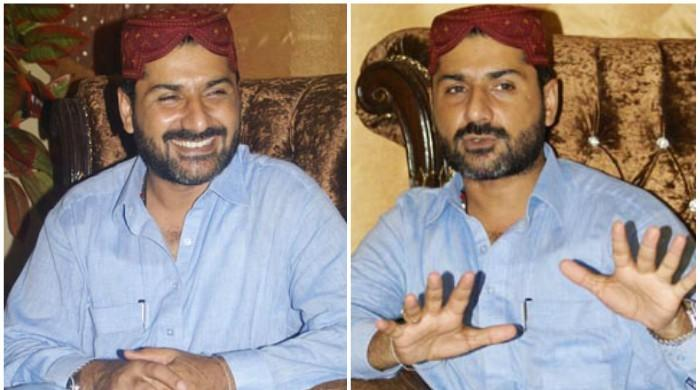 The crime and politics of Uzair Baloch