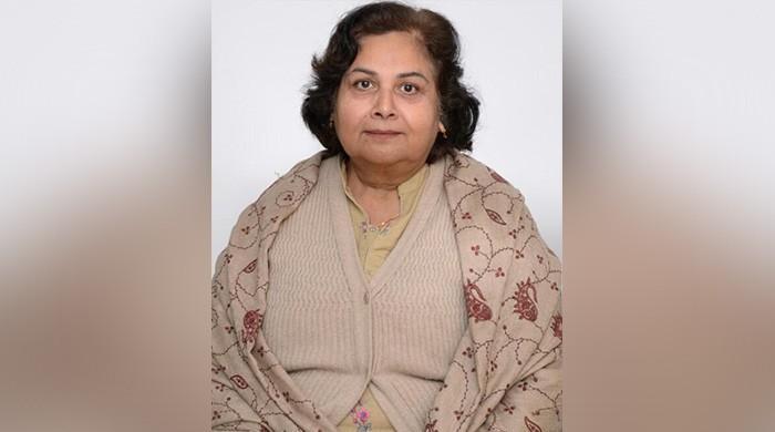 Punjab University professor murdered in Lahore