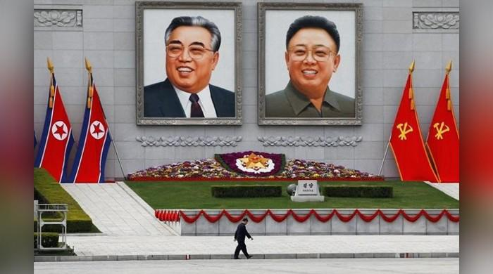 North Korea says 'don't mess with us' as US plans next move