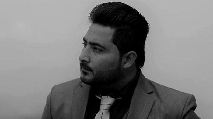 Eight more suspects arrested in Mashal murder case