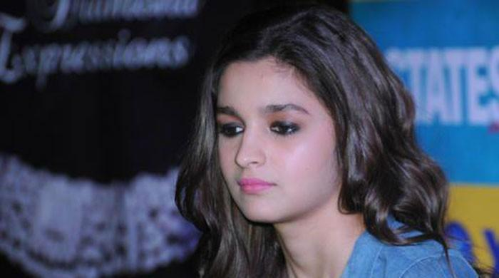 Alia Bhatt fires bodyguard after being afraid of his drunken state