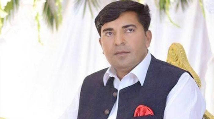 PML-N UC chairman shot dead in Mandi Bahauddin