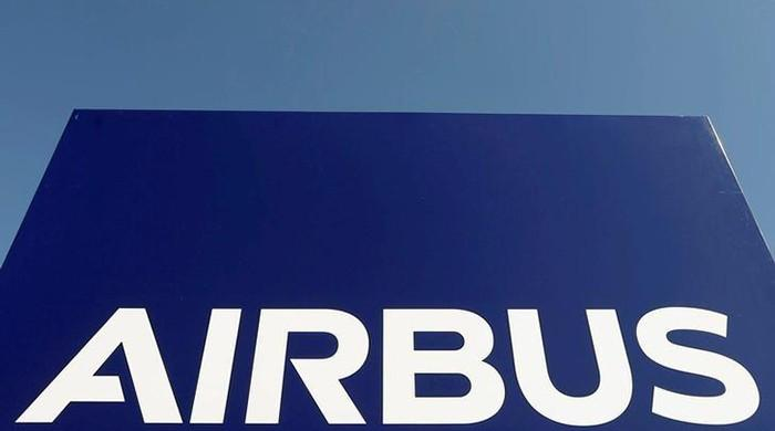 You say Austria, I say Australia: Airbus trips up on tricky typo