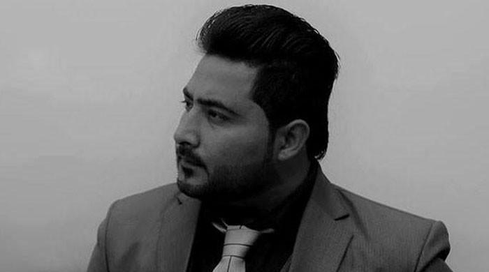 Mashal murder case: AWKUM superintendent sent to prison on judicial remand