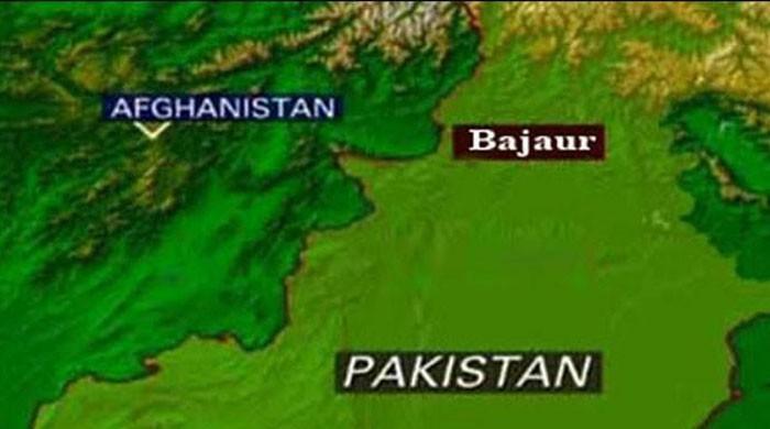 1 killed in explosion in Bajaur Agency