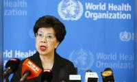 WHO urges action over growing hepatitis epidemic