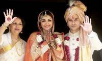 Soha Ali Khan expecting baby with husband Kunal Khemu