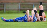 More teen knowledge about concussion may not increase reporting