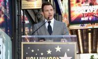 Hollywood honors TV slacker turned action hero Chris Pratt