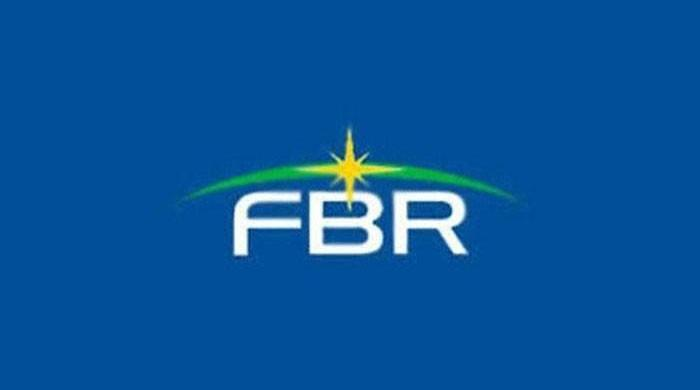 Govt re-appoints Dr. Irshad as FBR chairman: sources