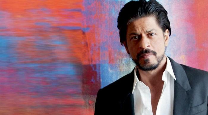Women more conscientious, hardworking, says Shah Rukh Khan