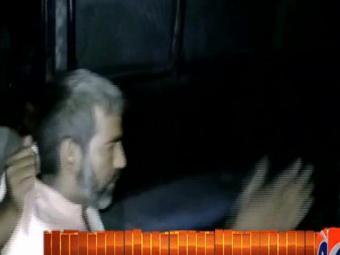 Fake faith healer tries to sell child in Muzaffargarh 23-April-2017