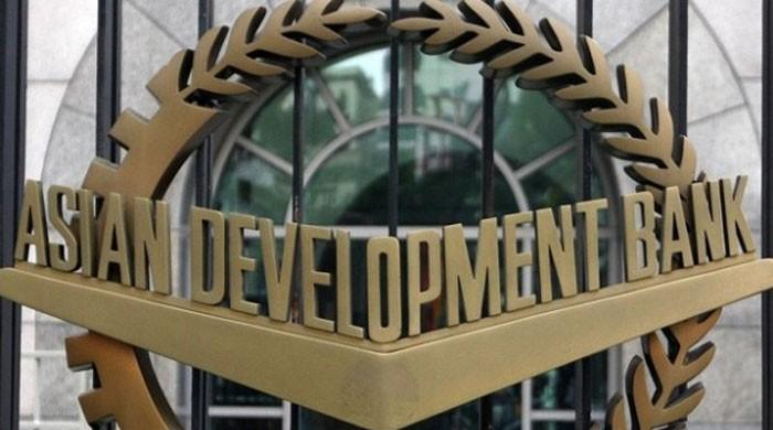 ADB appoints first woman country director Xiaohong Yang to Pakistan
