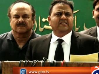 اسپیشل رپورٹ: الیکشن کمیشن عمران خان کی جانب سے توہین عدالت نوٹس کا جواب نہ دینے پربرہمی