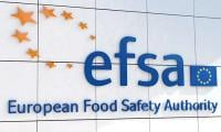 Clash of science and politics 'dangerous': EU food safety chief