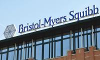 Bristol-Myers NASH drug reduces liver fat in midstage study