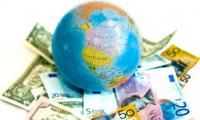 India at top in global remittances, Pak at fifth place at 19.8bn: World Bank