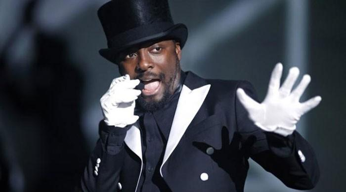 will.i.am to mix tech know-how with banking at Britain's Atom