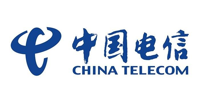 Global China Telecom to set up resources to complete China-Pakistan information corridor