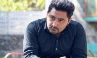 Two more suspects involved in Mashal Khan's murder arrested