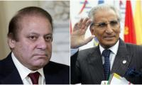 Dawn Leaks: Fatemi's resignation expected after meeting with PM