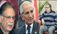 Dawn Leaks: Publishing of story govt's failure, says inquiry report