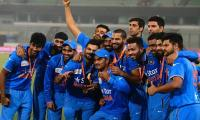 India's Champions Trophy participation in doubt?