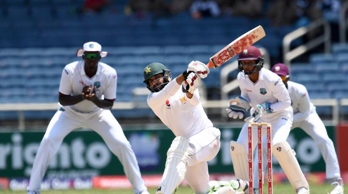 25! Misbah completes silver jubilee of Test victories