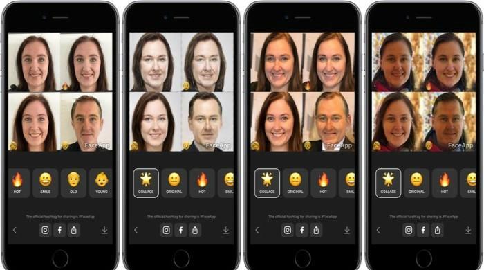 This latest social media photo app craze has taken over the internet